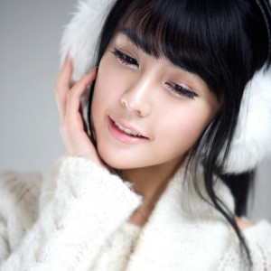 meet korean singles for dating Asian dating washington dc the romantic and pressure-free setting of asian dating in washington dc is the perfect atmosphere to meet asian singles in a fun and.