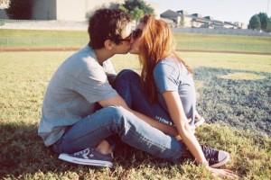 kiss-a-girl